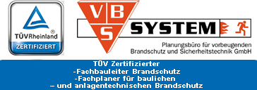 VBS-System GmbH